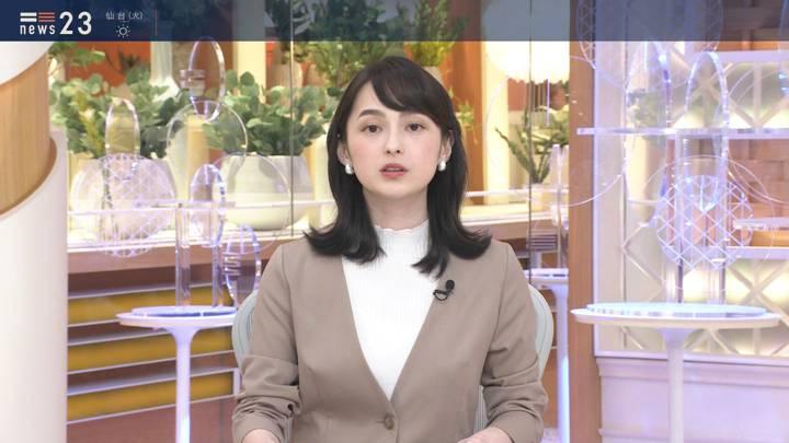 2020年04月06日山本恵里伽の画像11枚目