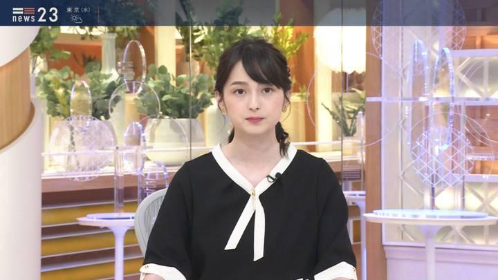 2020年04月07日山本恵里伽の画像15枚目