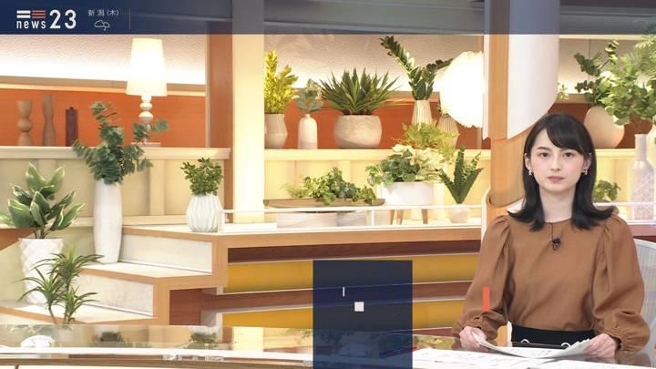 2020年04月08日山本恵里伽の画像02枚目