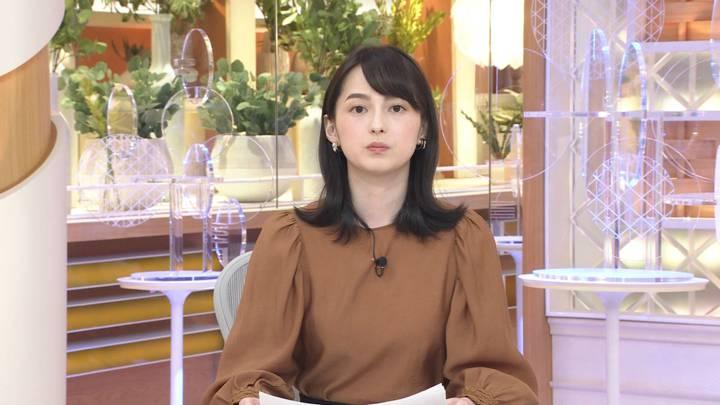 2020年04月08日山本恵里伽の画像03枚目