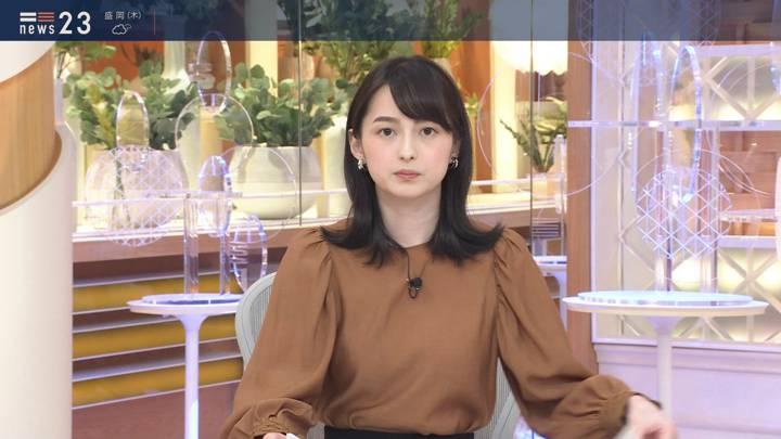 2020年04月08日山本恵里伽の画像05枚目
