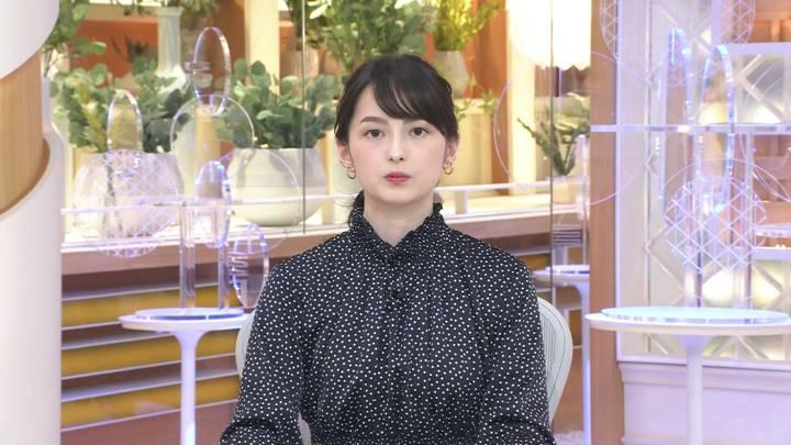 2020年04月09日山本恵里伽の画像07枚目
