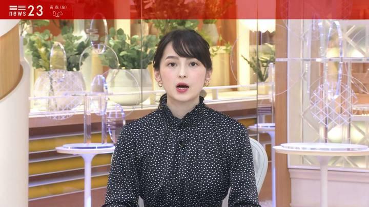 2020年04月09日山本恵里伽の画像10枚目