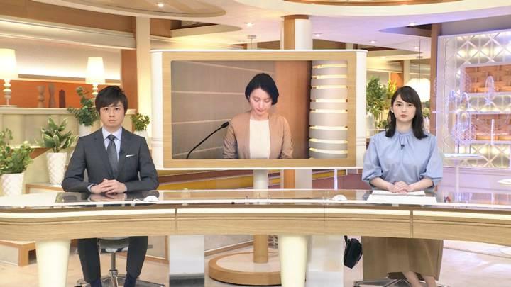 2020年04月10日山本恵里伽の画像01枚目