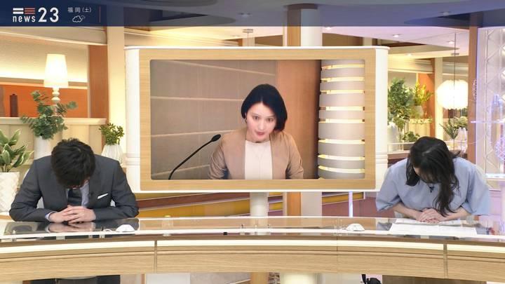2020年04月10日山本恵里伽の画像02枚目