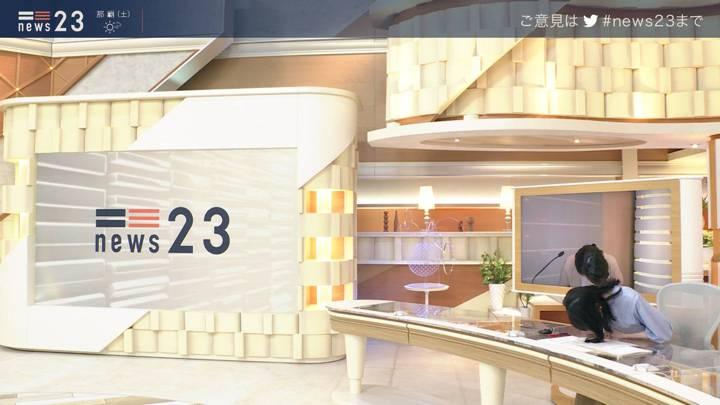 2020年04月10日山本恵里伽の画像09枚目