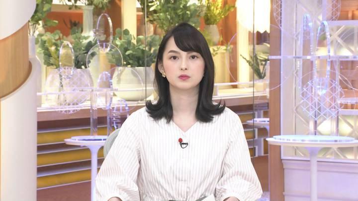 2020年04月13日山本恵里伽の画像09枚目