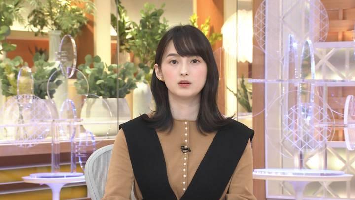 2020年04月21日山本恵里伽の画像06枚目