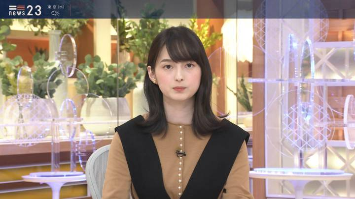 2020年04月21日山本恵里伽の画像07枚目