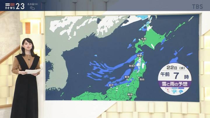 2020年04月21日山本恵里伽の画像08枚目
