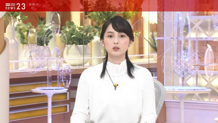 2020年04月22日山本恵里伽の画像12枚目