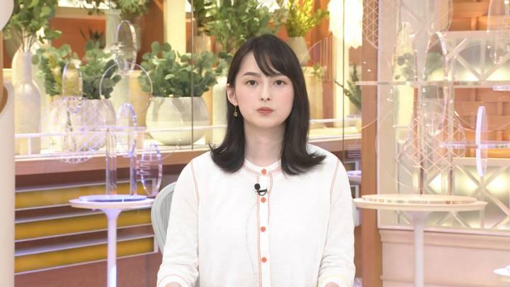 2020年04月27日山本恵里伽の画像04枚目