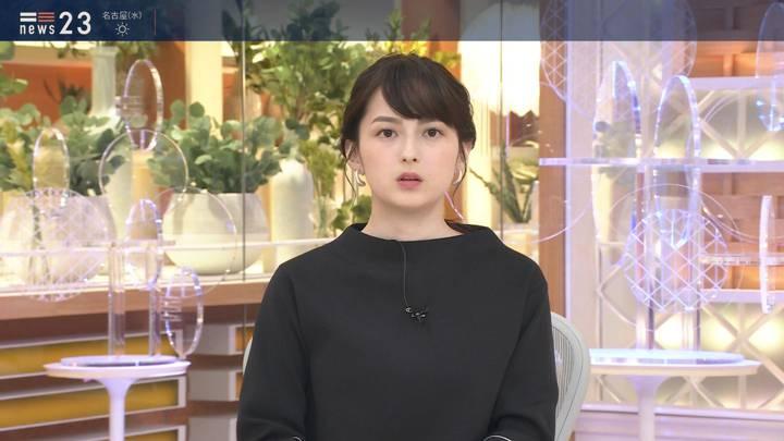 2020年04月28日山本恵里伽の画像01枚目