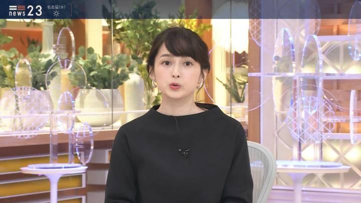 2020年04月28日山本恵里伽の画像03枚目