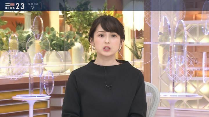 2020年04月28日山本恵里伽の画像04枚目