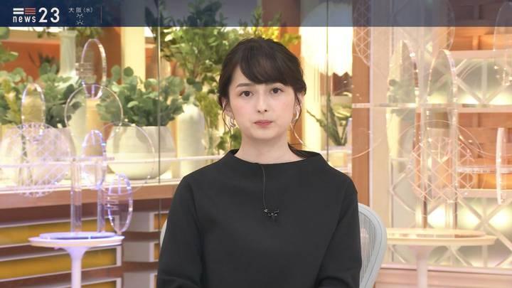 2020年04月28日山本恵里伽の画像05枚目