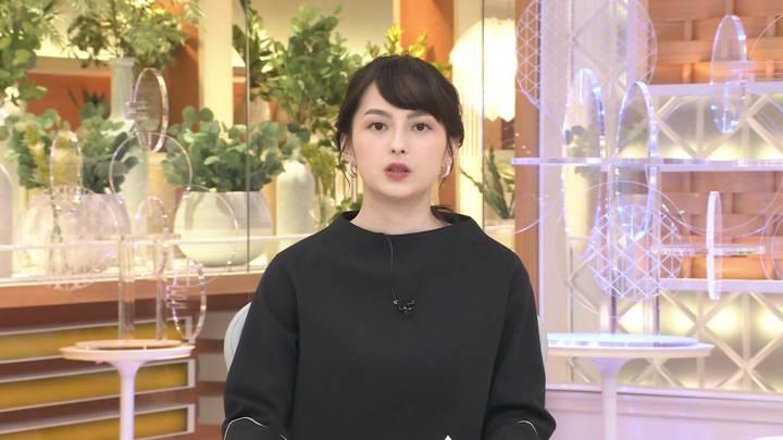 2020年04月28日山本恵里伽の画像08枚目