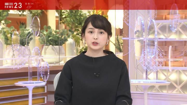 2020年04月28日山本恵里伽の画像09枚目