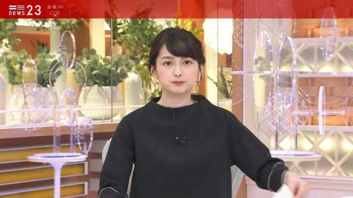 2020年04月28日山本恵里伽の画像10枚目