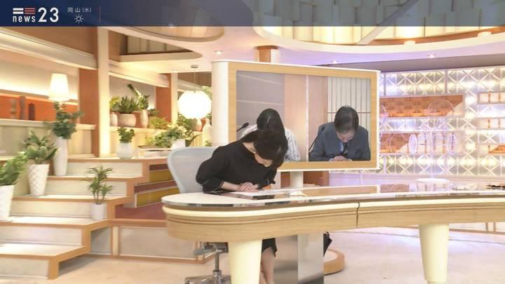2020年04月28日山本恵里伽の画像14枚目