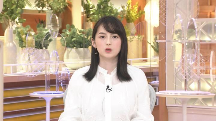 2020年04月29日山本恵里伽の画像04枚目