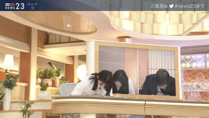 2020年04月29日山本恵里伽の画像09枚目