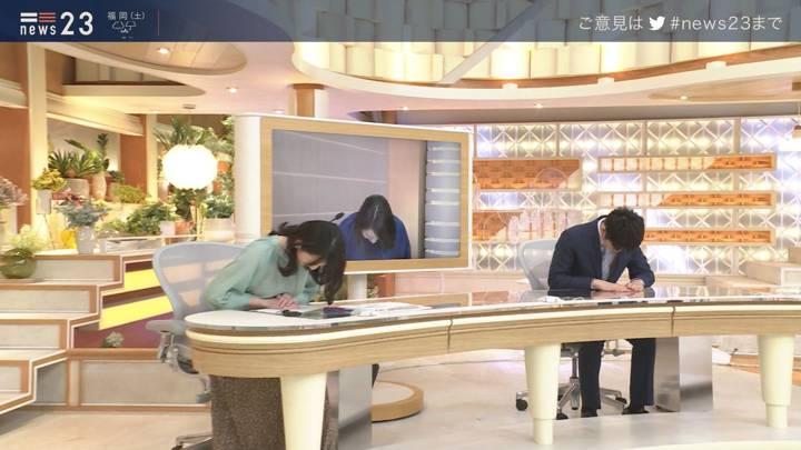 2020年05月08日山本恵里伽の画像10枚目