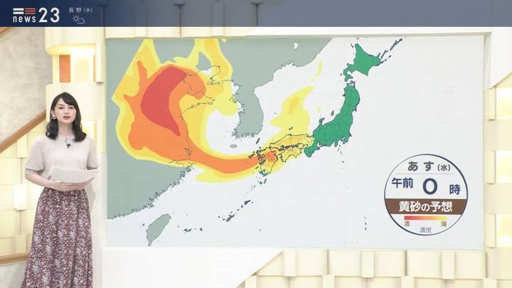 2020年05月12日山本恵里伽の画像08枚目