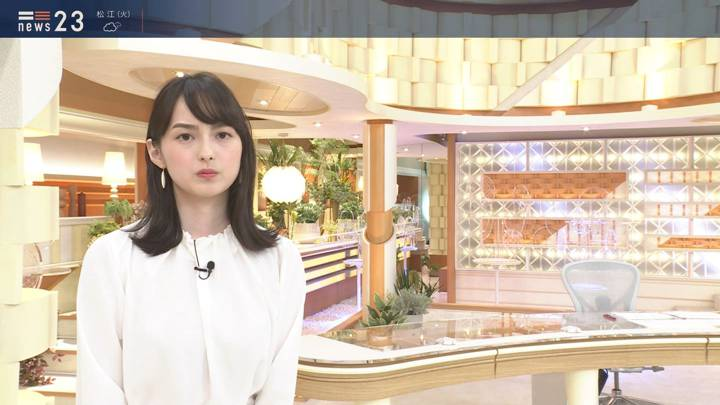 2020年05月18日山本恵里伽の画像03枚目