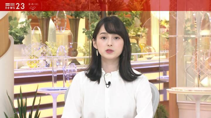 2020年05月18日山本恵里伽の画像11枚目