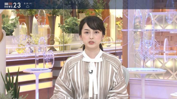 2020年05月20日山本恵里伽の画像06枚目