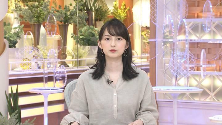 2020年05月21日山本恵里伽の画像11枚目