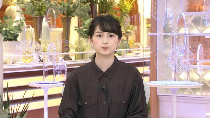 2020年05月22日山本恵里伽の画像03枚目