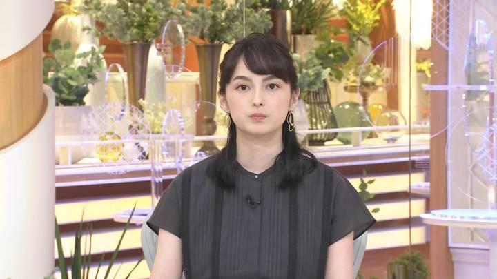 2020年05月25日山本恵里伽の画像05枚目