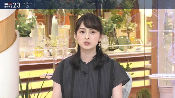 2020年05月25日山本恵里伽の画像06枚目