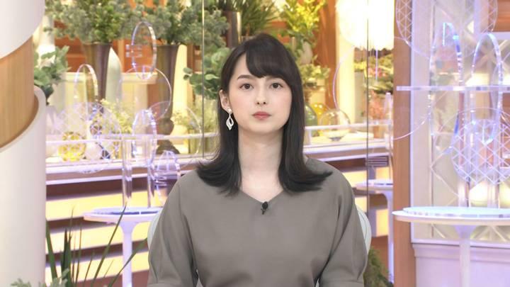 2020年05月26日山本恵里伽の画像07枚目