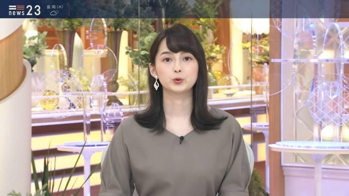 2020年05月26日山本恵里伽の画像08枚目