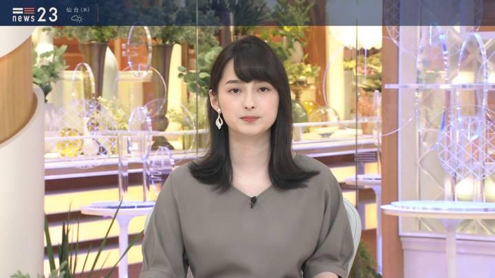 2020年05月26日山本恵里伽の画像09枚目