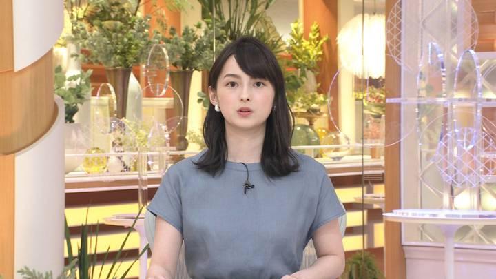 2020年05月27日山本恵里伽の画像11枚目