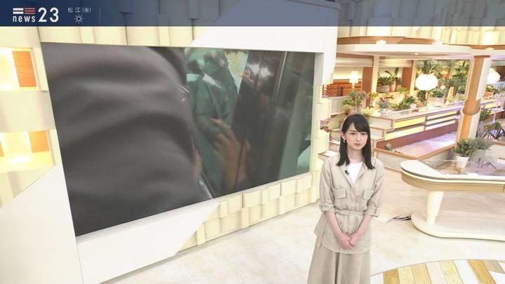 2020年05月28日山本恵里伽の画像01枚目