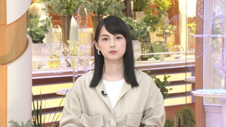 2020年05月28日山本恵里伽の画像05枚目