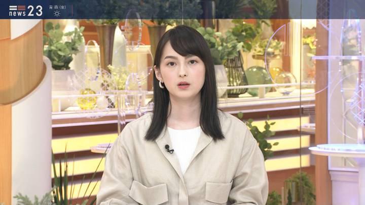 2020年05月28日山本恵里伽の画像06枚目