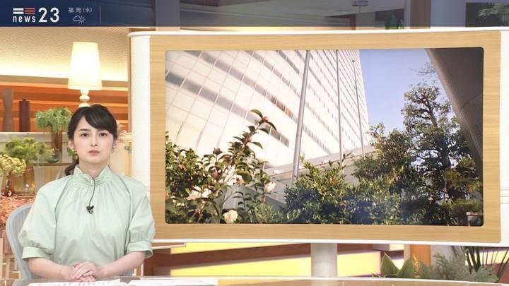 2020年06月02日山本恵里伽の画像01枚目