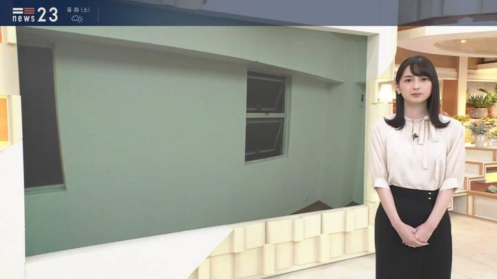 2020年06月05日山本恵里伽の画像02枚目