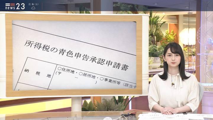 2020年06月05日山本恵里伽の画像03枚目