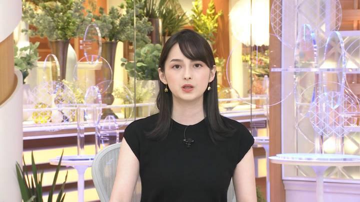 2020年06月09日山本恵里伽の画像11枚目
