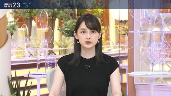 2020年06月09日山本恵里伽の画像12枚目