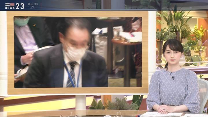 2020年06月11日山本恵里伽の画像01枚目