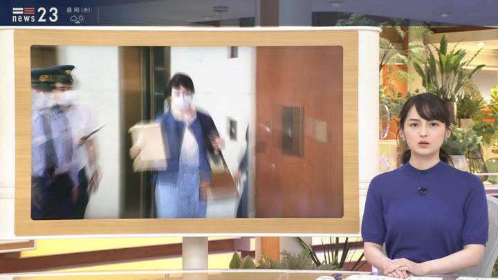 2020年06月16日山本恵里伽の画像03枚目