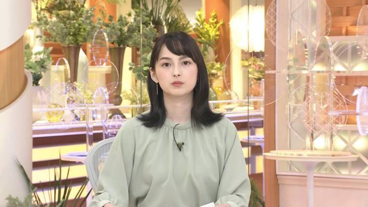 2020年06月22日山本恵里伽の画像04枚目